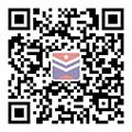 四川雷竞技电竞雷竞技官网手机版钒钛有限公司