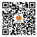 云南雷竞技电竞钢铁有限公司